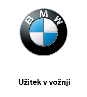 BMW Makoma